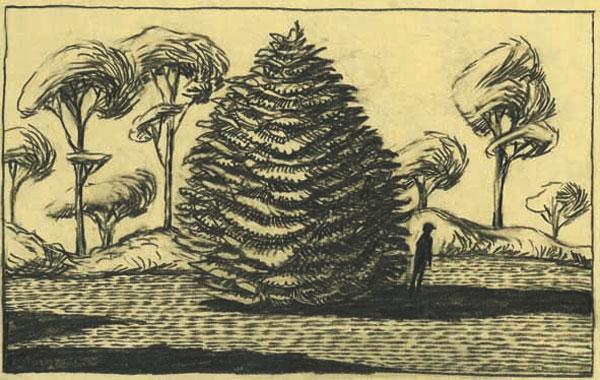 Anke-Feuchtenberger-Der-Baum