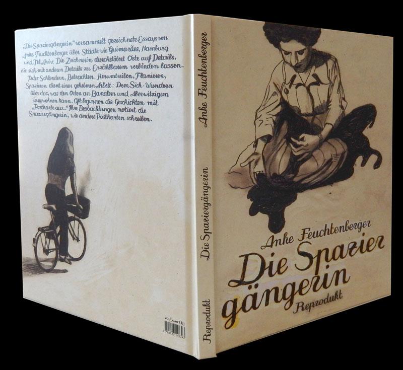 Anke-Feuchtenberger-Spaziergaengerin_01-1