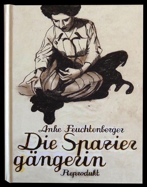 Anke-Feuchtenberger-Spaziergaengerin_01