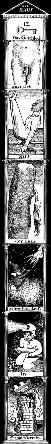 Anke-Feuchtenberger-Haus_FAZ-02