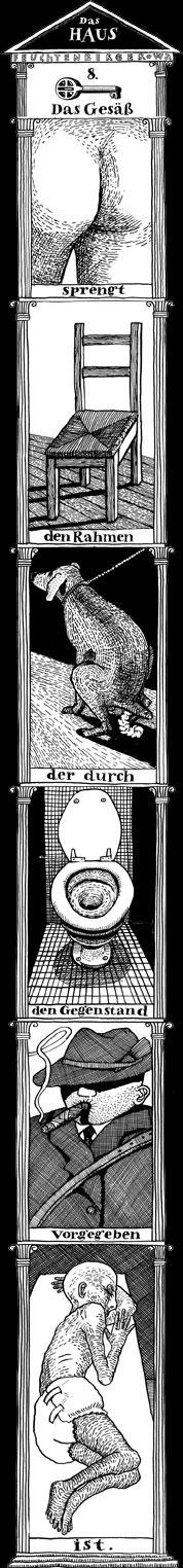 Anke-Feuchtenberger_Haus_FAZ_01